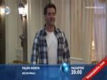 Yalan Dünya online video fragman izle, Yalan Dünya 56.Bölüm Fragmanı (Sezon Finali)