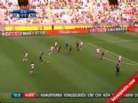 Japonya - Meksika: 2-1 Maç Özeti