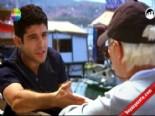 Pis Yedili online video fragman izle, Pis Yedili 70. Bölüm Fragmanı