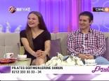 Ebru Şallı ile Ebruli 26.06.2013 online video izle