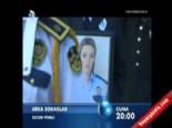 Arka Sokaklar 293. Bölüm Fragmanı (Sezon Finali)  online video izle