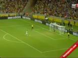 İspanya - İtalya Maçı Penaltı Atışları - 7-6