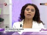 Ebru Şallı İle Ebruli 28.06.2013 online video izle