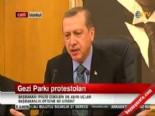 Başbakan Erdoğan: Tencere tava hepsi aynı hava