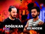 Survivor 2013'ün Şampiyonu Kim Olacak Doğukan Mı Hilmicem Mi?
