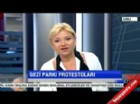 CNNTürk o eleştirilere isyan etti