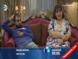 Yalan Dünya online video fragman izle, Yalan Dünya 54. Bölüm Fragmanı