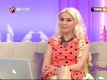 Ebru Şallı İle Ebruli 04.06.2013