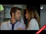 Aşk Emek İster 8. Bölüm Fragmanı  online video izle