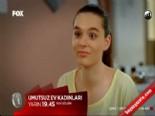 Umutsuz Ev Kadınları 77. Bölüm Fragmanı  online video izle