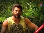 Survivor 2013 Ünlüler-Gönüllüler Yeni Bölümü Tanıtım Fragmanı  online video izle