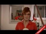 Pis Yedili online video fragman izle, Pis Yedili 71. Bölüm Fragmanı