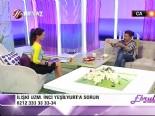 Ebru Şallı İle Ebruli 01.07.2013 online video izle