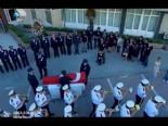 Sezon Finali - Arka Sokaklar 293. Bölüm: Zeynep Toprağa Verildi