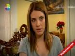 Pis Yedili 72. Bölüm: Bayrampaşalı'dan Günçiçek'e Veda Mektubu online video izle