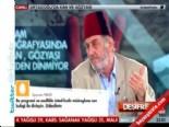 Kadir Mısıroğlu: Kemalizme Karşı Olmayayımda Kim Olsun!