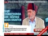 Kadir Mısıroğlu: Tokyo Camii'ni Mustafa Kemal Yaptırmadı