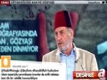 Kadir Mısıroğlu Ortadoğu'da Kan ve Gözyaşı - A Haber Deşifre (12 Temmuz 2013)