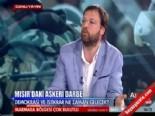 Fatih Tezcan Mısır'daki darbe sonrasını yorumladı