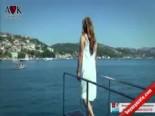 Aşk Emek İster 10.Bölüm Fragmanı  online video izle