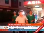 Türkiye'nin 5'inci Yüz Nakli (Andrzej Kucza-Recep Sert)  online video izle