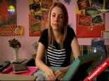 Pis Yedili 73. Bölüm: Günçiçek İntihara Kalkıştı İzle online video izle