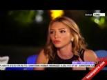 2013 Survivor Yarışmacısı Duygu Çetinkaya İtiraf Etti  online video izle