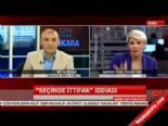 MHP Ve CHP Seçimlerde İttifak Mı Yapacak?