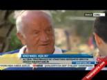 Ali Şen: Aydınlar olmasaydı Fenerbahçe küme düşerdi