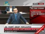 Başbakan'dan Levent Kırca'ya: Asla Cezasız Kalmayacak online video izle