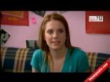 Pis Yedili 74. Yeni Bölüm Fragmanı  online video izle
