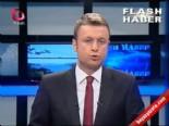 Flash TV'den Şafak Sezer'e Gönderme