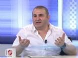 Şafak Sezer, Beyaz TV'de Gezi Parkı Eylemlerini Anlatacak