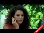 Aşk Emek İster 11.Bölüm Fragmanı  online video izle