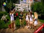 Pis Yedili 74. Bölüm Fragman online video izle