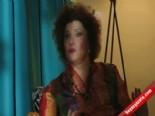 Bebek İşi 3. Bölüm Fragmanı online video izle