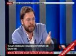 Fatih Tezcan: Hizbullah Tamamen Emperyalist Bir Örgüttür