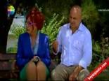 Pis Yedili 74. Bölüm: Dizel İle Esma Sultan Ayrıldı online video izle