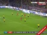 Borussia Dortmund - Bayern Münih: 4-2 Maç Özeti online video izle