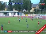 Beşiktaş - Southampton: 1-3 Maçın Geniş Özeti İzle