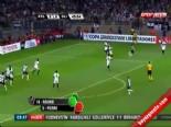 Atletico Mineiro - Olimpia: 2-0 Maçın Özeti (Penaltılar 4-3)  online video izle