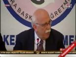 Nabi Avcı: SBS Kalkıyor, Dersaneler Kapanıyor  online video izle
