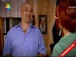 Pis Yedili 71. Bölüm: Dizel'den Esma Sultan'a Evlenme Teklifi online video izle