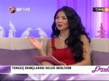 Ebru Şallı İle Ebruli 05.07.2013 online video izle