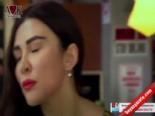 Aşk Emek İster 9. Bölüm Fragmanı  online video izle