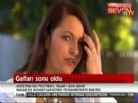 Avustralyalı Siyasetçi Stefani Banister'dan İslam Gafı