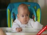 Bebek İşi 9-10. Bölüm Fragmanı  online video izle