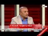 Metin Özkan: 'İsteseler yarın AK Parti'yi yok ederler'