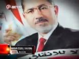 Mısır'daki Katliamın Perde Arkası Beyaz TVde