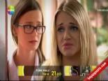 Pis Yedili Dizisi 77. Bölüm: Alis'ten Orço'ya Taziye Ziyareti İzle online video izle
